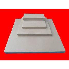 供应供应一极化工品优级耐酸砖、标砖,双龙生产供应耐酸瓷砖,瓷管
