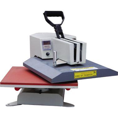 马鞍山烫画机价格,马鞍山衣服印照片的机器,全椒热转印设备厂家
