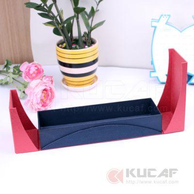 厂家专业定制商务礼品包装盒 个性烟盒/领带盒 /专用礼盒/工艺盒/纸盒定做