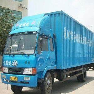 供应深圳物流至安徽货运直专线及搬家迁厂0755-25858078