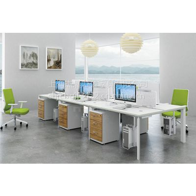 杰晨办公家具,供应文件柜,办公家具,屏风,密集架