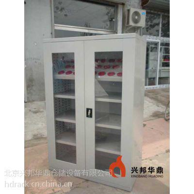 供应兴邦华鼎刀具柜 ,数控刀具车 ,刀具车(CNS系列)