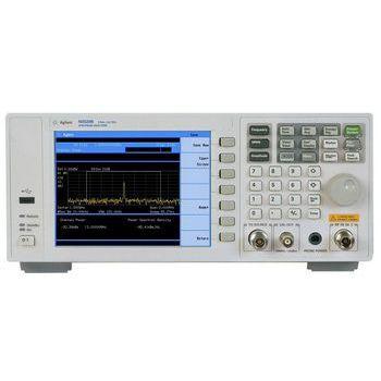 供应美国安捷伦Agilent N9320B 3GHz台式频谱仪特价促销