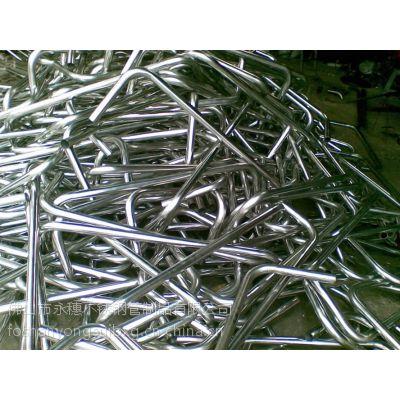 供应市场价202无缝工业面不锈钢角钢