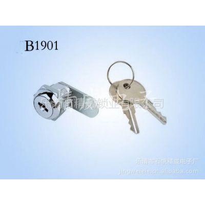 供应厂家批发信箱锁转舌锁,抽屉锁,电表箱锁