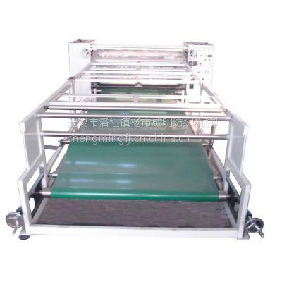 供应热升华滚筒印花机/数码印花机