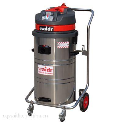 木工除尘器,木工用除尘器-威德尔专业生产供应商-保修2年