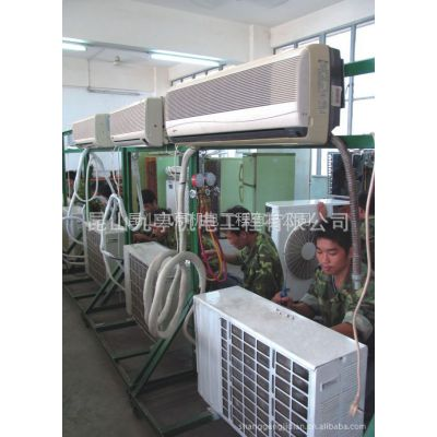 供应专业昆山地区 空调维修 空调保养 空调安装 精密空调