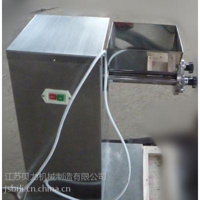 厂家直销 YK160系列摇摆式颗粒机 【品质保证】