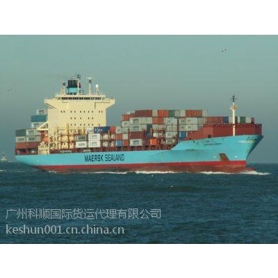 台湾进口,台湾到大陆物流专线