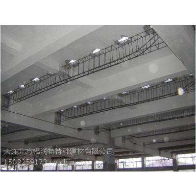 抚顺碳纤维加固专用胶 抚顺碳纤维胶 抚顺碳纤维胶生产厂家