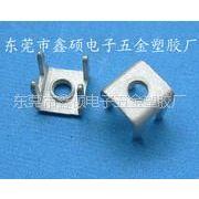 供应PCB 焊接端子-2/PC板焊接端子/接线端子