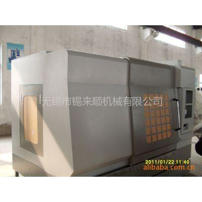 供应优质CNC立式加工中心   DMC-1060