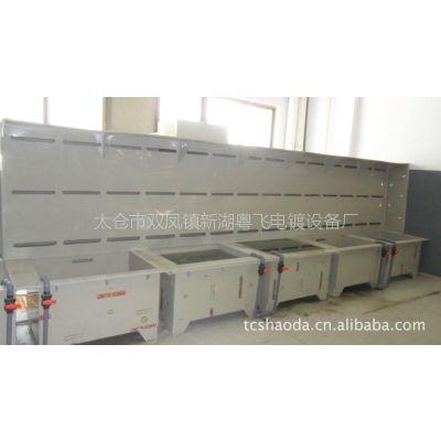 供应江苏优质炼化设备、江苏电镀设备