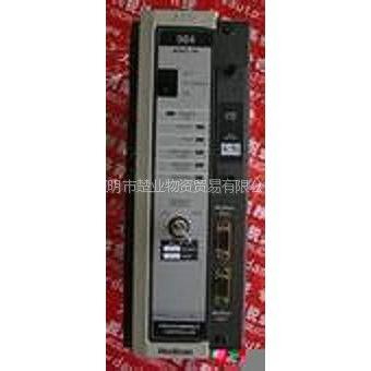 供应低价大量供应西门子PLC模块6SE7031-7HG84-1JA1