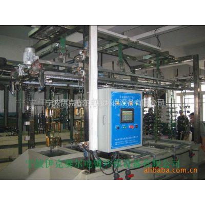 供应磷化滚镀电镀生产线 磷化线 磷化线设备 专业设计