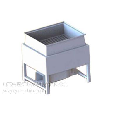 供应一体式空气净化处理装置