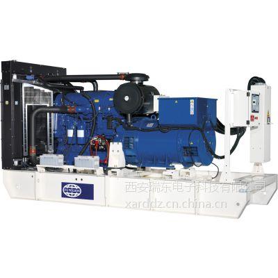 威尔信帕金斯发电机组配件西安现货存储中心