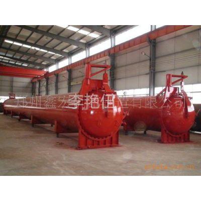 供应小型大型环保型蒸压砖设备 轻质砖设备 灰砂砖设备