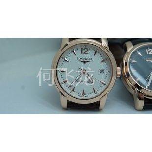 供应2013新款皮带手表男士手表