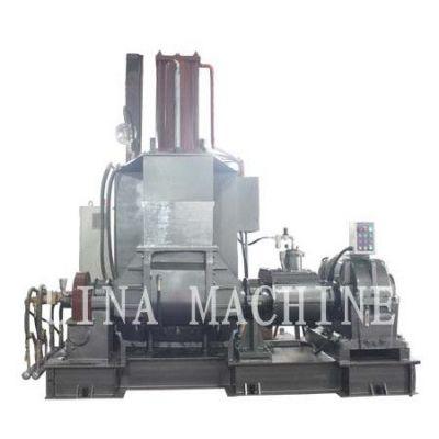 供应利拿机械自主生产优质混炼机|高剪切密炼机|密炼机25l|韶关密炼机