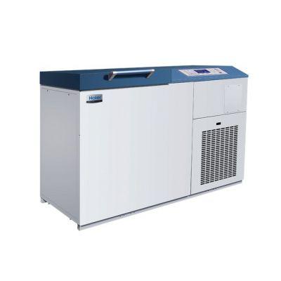 供应海尔DW-86W420超低温保存箱 卧式超低温冰箱 420L低温保存箱