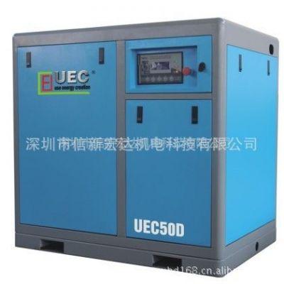 供应规划设计制造安装服务空压机热回收机,空压机热水工程