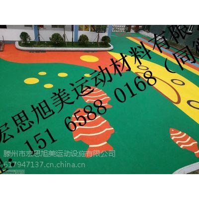 济宁悬浮地板 价格合理济宁悬浮地板质量