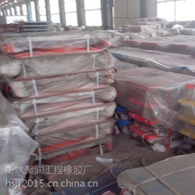四川省崇州市钢结构网架支座诚实是的政策