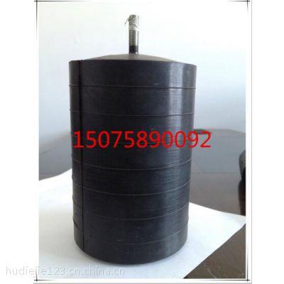 供应管道封堵器 堵水气囊; 闭气堵; 边沟气囊; 桥梁空心板内膜; 橡胶充气内膜;天然橡胶 型号齐全
