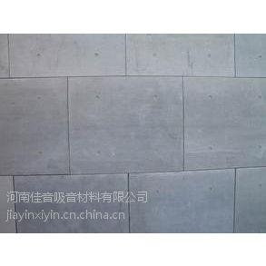 河南纤维水泥外墙装饰板