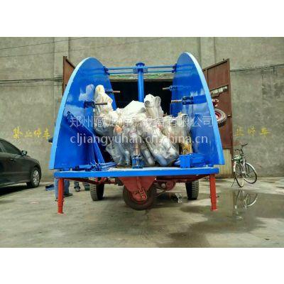 简易转马在哪买***实惠 郑州销售12座简易转马的厂家 儿童游玩的简易转马设备