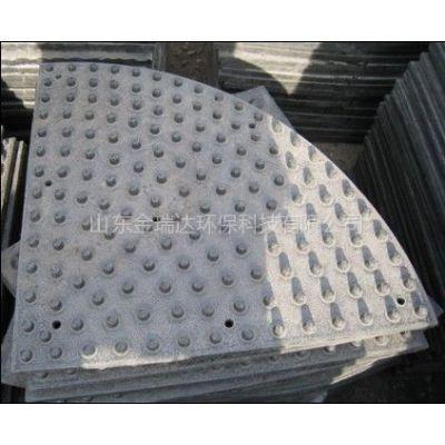 供应金瑞达产煤仓衬板耐磨性高、抗冲击、耐腐蚀安装
