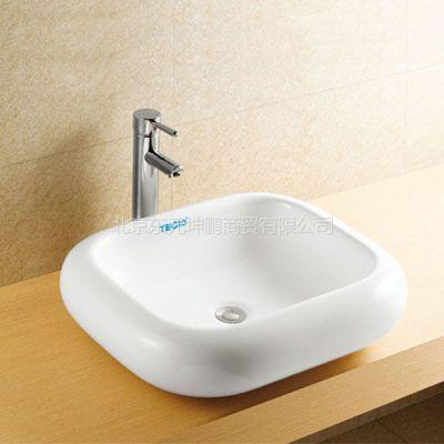 供应特瓷卫浴,精品卫浴,陶瓷艺术盆