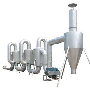 供应2013年全自动木炭机生产线技术 全自动木炭机生产线 木炭机生产线操作流程