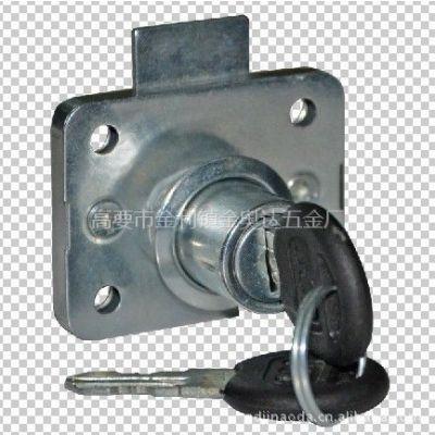 供应专业生产抽屉锁、家具锁、办公锁,101铁皮锁