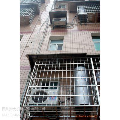 供应供应施工现场生活区热水器,比太阳能更节能,使用更舒适的空气能热泵热水器