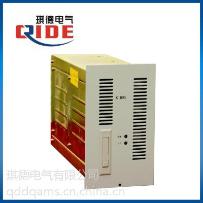 原装正品汇业达K1B05电源模块