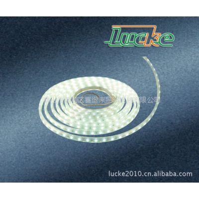 供应乐其照明(3528/5050防水LED灯带