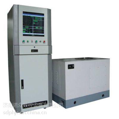 YLD-42A型立式动平衡机