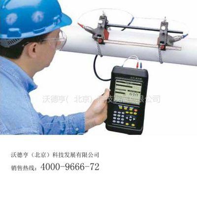 供应美国GE PT878GC便携式超声波气体流量计-低价、现货、促销、原装进口