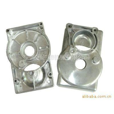 供应有色金属 铜 锌 铝 精密铸造