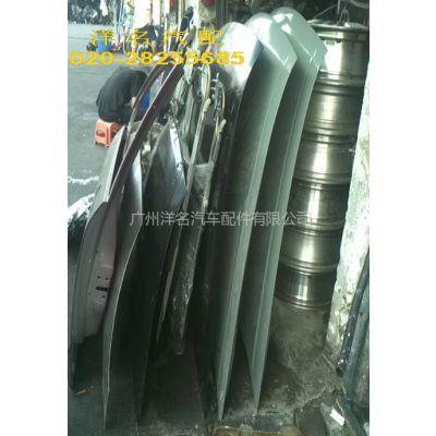供应宝马730li机盖叶子板BMW机盖叶子板进口原厂件
