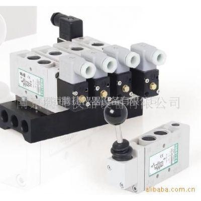 供应ASCO NUMATICS电磁阀 L系列 J系