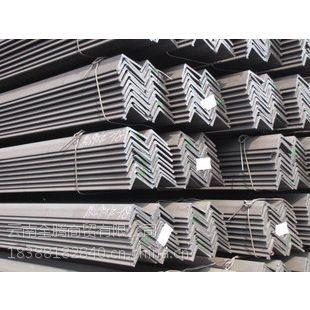 供应云南昆明不等边角钢----昆明不等边角钢规格--昆明不等边角钢价格--厂家一级代理批发