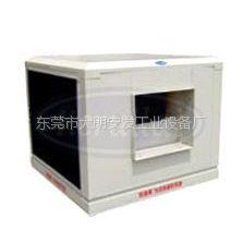 供应环保空调整机(配件及维修维护)东莞安发通风