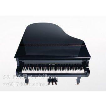 大学钢琴培训刷卡机钢琴培训计时机培训一卡通管理系统