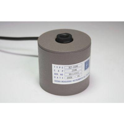 压力传感器RCT-200NE RCT-500NE日本SHOWA