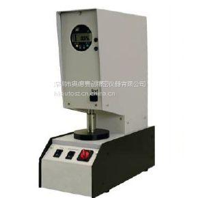 供应测微仪 DIN /EN /ISO 20534 (ISO 534)测微仪 德国PTI进口数字测微仪