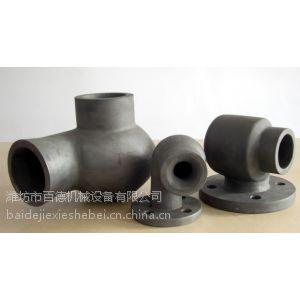 供应碳化硅螺旋喷嘴